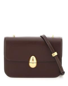 Elissa Phone Cross-Body Bag