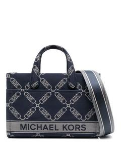 黑色折叠盖水桶包