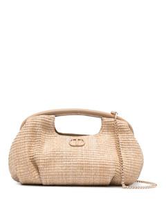 Women's Snapshot Cross Body Bag - New Dazzling Blue Multi