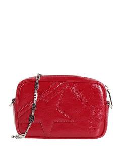 Cush bag