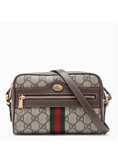 Ophidia wallet strap