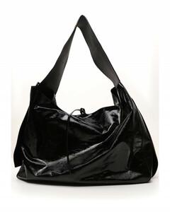 Accessories shoulder bags woman