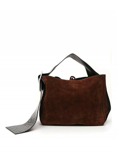 Accessories - shoulder bags woman