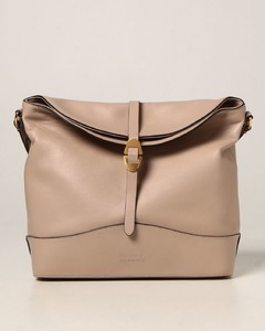 Xl ruched tote