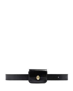 tulip small bag
