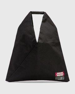 Medium lily quilted shoulder bag