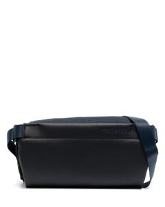 Handbag EDITH MINI Calfskin