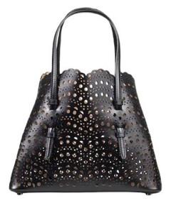 Pre-loved Dior Double Saddle canvas shoulder bag