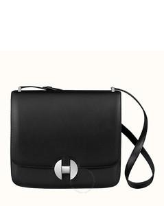2002 - 26 Bag- Noir