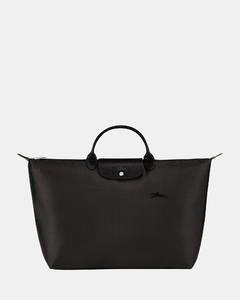 LouLou shoulder bag