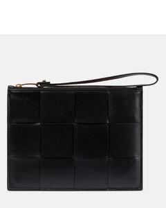 mount bag