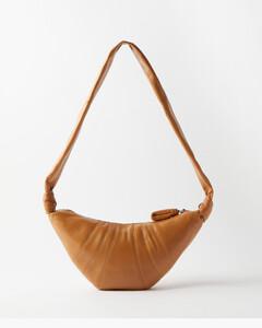 Small Mount bag orange