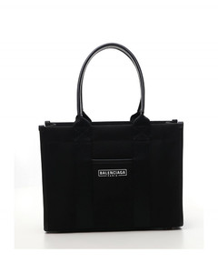 Accessories shopping bags woman