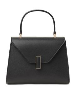 Iside Mini bag black