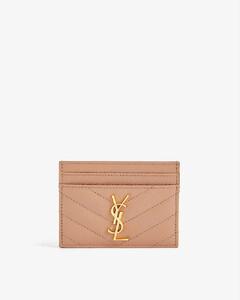 Women's Tommy Fresh Backpack - Black