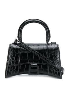 4G Bucket Bag