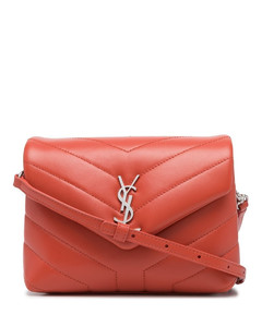 Loulou Toy crossbody bag