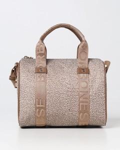 Comete Wallet
