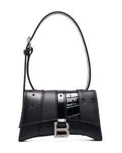 bags.. black