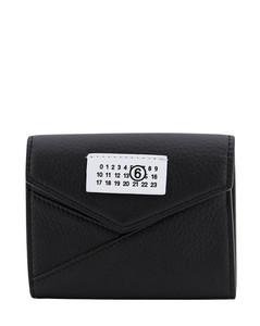 Antigona Nano Textured-leather Shoulder Bag