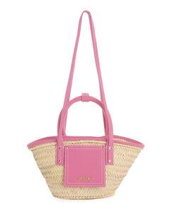 'Bean' Bag