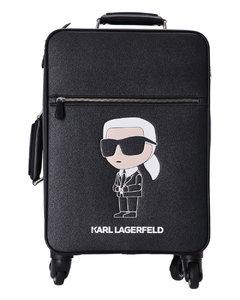 mini chain shoulder-bag