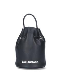 'Everyday XS' Bucket Bag