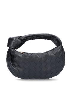 Mini 'Jodie' Bag