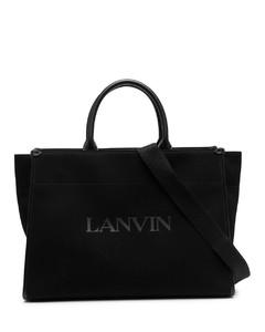 'Wonton 20' bag