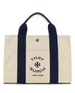 Women's Soft Pebble Leather Camera Bag - Chalk