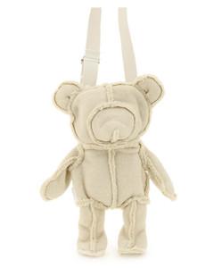 TEDDY SOFT BAG