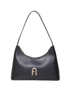 Athena Bloom Floral Baby Bag