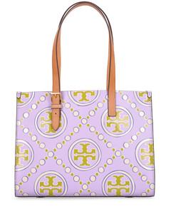 Rachel crocodile shoulder bag