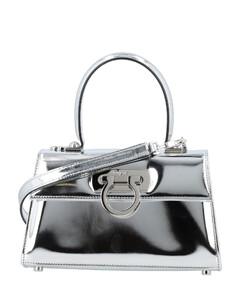 Women's Snapshot Cross Body Bag - Sandcastle/Multi