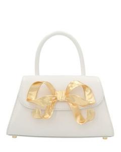 美国旗帜护照夹