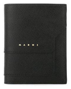 WOMEN'S 21CRBASMTCDSMAMTC GREEN OTHER MATERIALS SHOULDER BAG