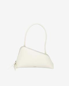 'Mount' Small Bag