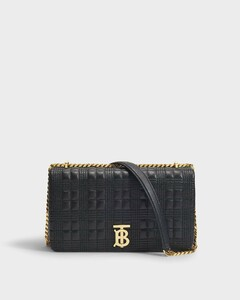 Md Lola Cl Bag in Back Leather