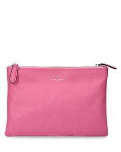 Handbag CHOLET leather
