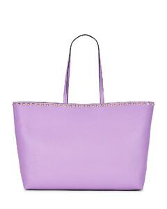 Tini Shoulder and Cross Bag - Burgundy