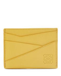 银色Lunch Bag Crystal Logo手拿包
