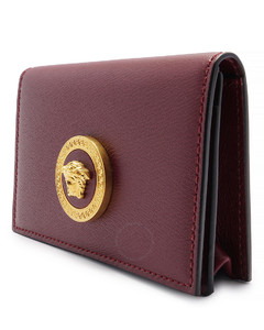 Animal Icon Clutch Bag