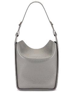 N-S手提包