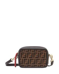 Mini Camera Case crossbody bag