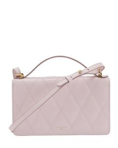 GV3 wallet bag