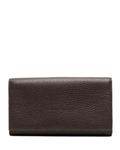 Rachel Bag In Dark Green Croco Embossed Leather