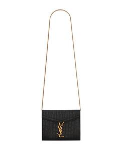 Cassandra Wallet Bag