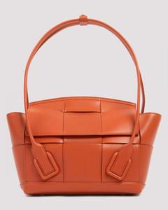 Small Arco Bag