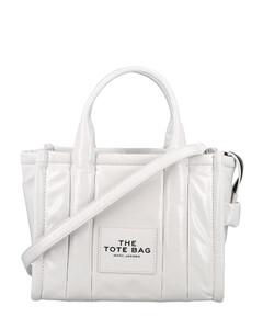 Bryant Leather Shoulder Bag
