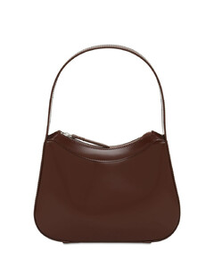 Kiki Patent Leather Bag